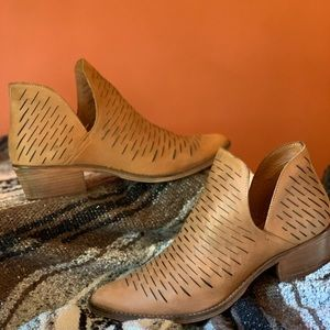 Steve Madden Size 9 Boots